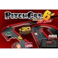 Pitch Car Exp. 6 No Limit