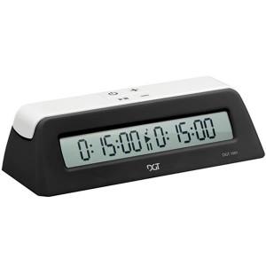 Reloj Ajedrez DGT 1001