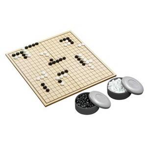Go & Go Bang Turnier 3210