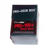 Ultrapro Pro100 Verde