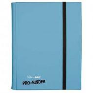 Album Ultrapro Probinder Azul