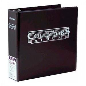 Album Collector's Negro