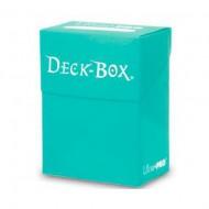ULTRAPRO Deck Box Solid Aqua