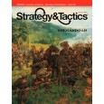 Strategy & Tactics 284 Shenandoah