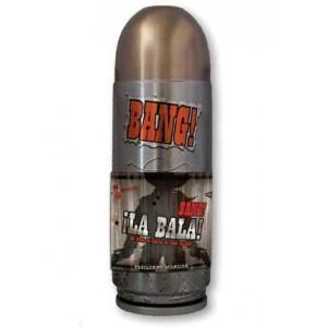Bang! - La Bala