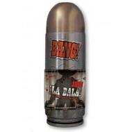 Bang!! - La Bala