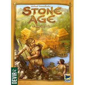 Stone Age - Català