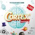 Cortex Challenge2