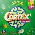 Cortex Challenge2 Kids