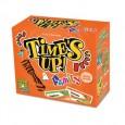Time's Up! - Family Naranja