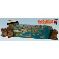 Axis & Allies, 50 Anniversary Edition