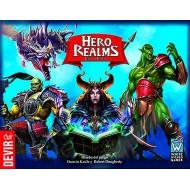 Hero Realms