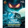 Not Alone: Exploracion