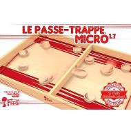 Passe Trappe Micro