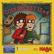 Codi Secret 13 + 4