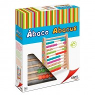 Abaco Colores