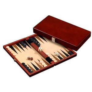 Backgammon Naxos 1113