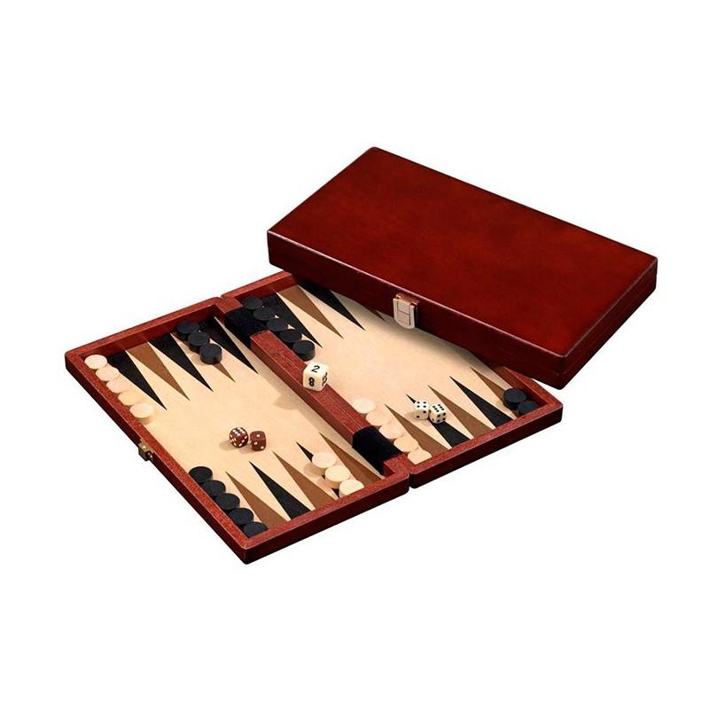 Backgammon Naxos 1113