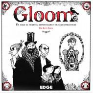 Gloom 2ª Ed.