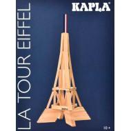 Kapla La Tour Eiffel 105