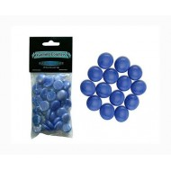 Contadores Marbel Blue