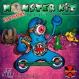 Monster Kit - Expansion