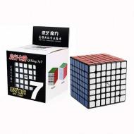 Qixing 7x7x7 Cube Qi Yi