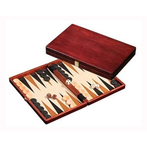Backgammon Naxos 1112