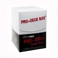 Ultrapro Pro100 Blanco