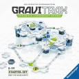 Gravitax Starter Set