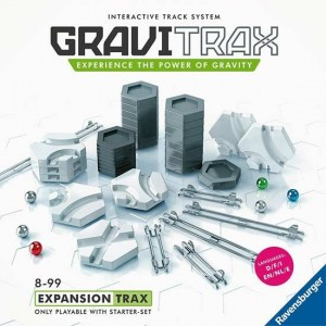 Gravitrax Expansion Trax