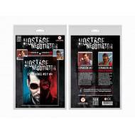 Hostage Negotiator: expansiones 3 y 4