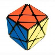 Cubo Moyu Axis 3x3