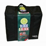 Block a Block Gigante