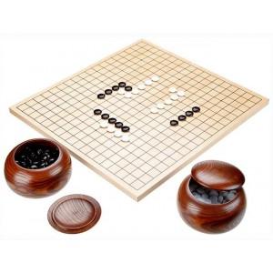 Go & Go bang Gran Torneo 3220