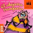 El abejorro tramposo