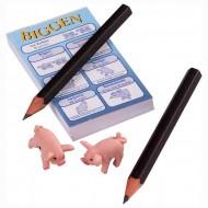 Pass the Pigs - Biggen