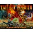 Twilight Imperium - 4ª Edición