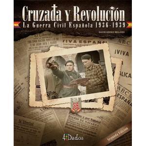 Cruzada y Revolucion