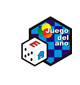 Juego del Año en España 2009