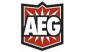 Alderac Entertainment AEG