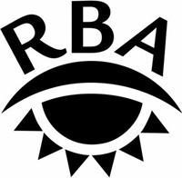 RBA libros