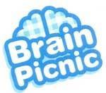Brain Picnic