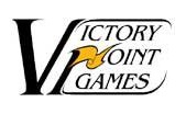Victory Point Games