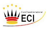 ECI Euro Chess International