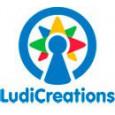 Ludi Creations