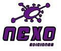Nexo Games