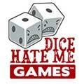 Dice Hates Me