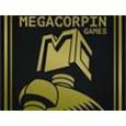 Megacorpin