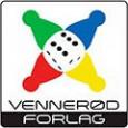 Vennerod